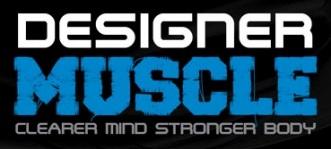 designermuscle-745x228