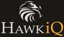 HawkLogoRyan